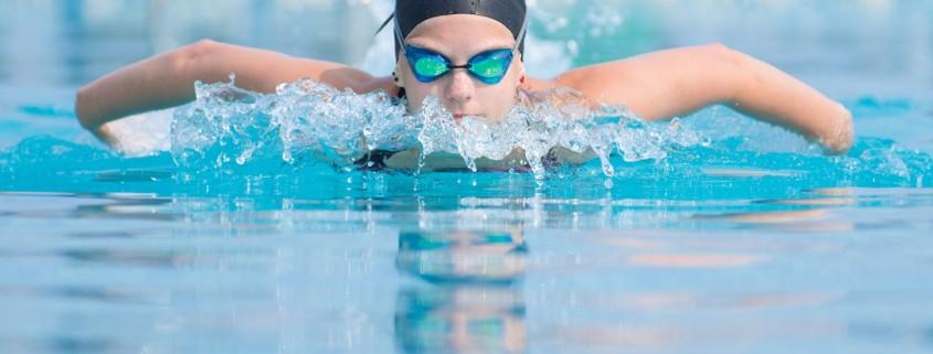 tiger bay swim meet 2014