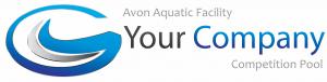 YourCompanyCompetition Pool